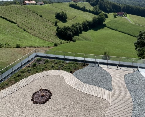 Terrasse_Dachgarten