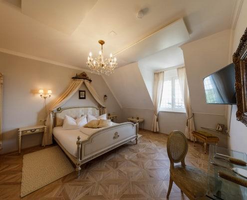 Sisi Zimmer