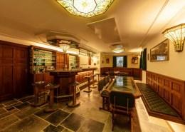 Bacchus-cellar