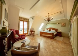 Rosamunde Zimmer